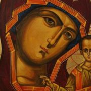 """""""Справжнє відродження"""": 4 листопада – велике церковне свято, яке повинен вшанувати кожен українець"""
