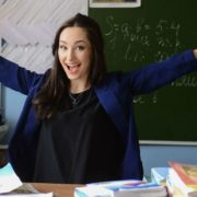 10 тисяч гривень: Стало відомо, якою буде зарплата вчителів згідно з новою реформою