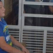 Довічне для вбивці тернопільської випускниці: слідчі завершили розслідування