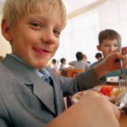 У франківських школах виростуть ціни на гаряче харчування (відео)