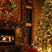 Що потрібно робити 31 грудня: прикмети та традиції