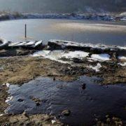 Токсичні відходи, на Львівщині травлять людей! Загроза екологічної катастрофи!