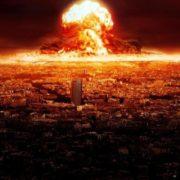 Кінець світу вже близько! Загине за 15 хвилин: землян попередили про страшну катастрофу