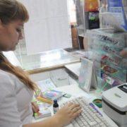 В Україні заборонили популярні ліки: хто постраждає
