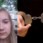 """""""Мати вбила дитину, а потім вивезла на пустир"""": деталі вбивства школярки у Кропивницькому"""