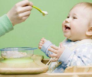 Будьте обережними! З виробництва зняли популярне дитяче харчування через небезпечну інфекцію