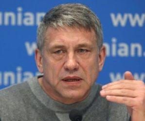 Суд заарештував 2 земділянки і автомобіль міністра Насалика через борги перед одіозним олігархом