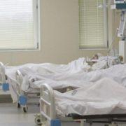 Поки ви непритомні: медсестра показала, що коять з тяжкохворими