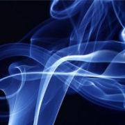 На Богородчанщині чадним газом отруїлися жінка та троє малих дітей