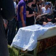 Поліція нарешті назвала справжнього вбивцю 17-річної випускниці, такого повороту не чекав ніхто