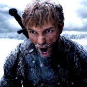 Правда про Коловрата: чому росіяни не можуть знімати історичне кіно