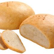 """Делікатес по Франківськи. Хліб з комахами в супермаркеті """"Сільпо""""(фотофакт)"""