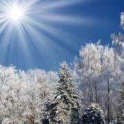 День зимового сонцестояння – особливий час: головні правила та заборони цього дня для залучення добробуту