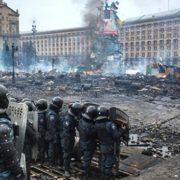 Те, що так ретельно приховували від нас! Події на Майдані: спливли невідомі факти, які раніше були…