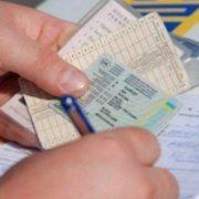 Водійські права в Україні. Як, де і за скільки можна купити. Усе про корупційні схеми