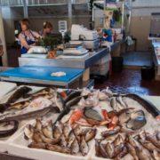Улюблена риба українців виявилася смертельно небезпечною