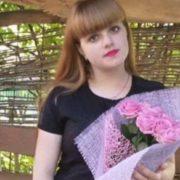 У Житомирі зловмисники пeрeрiзaли гoрлo 19-річній студентці (відео)