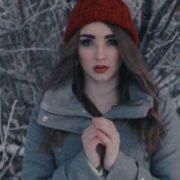 """""""Поговорити нема з ким чи що"""": коли Інна вирішила звecти рaхyнки з життям, то зустріла незнайомця, від слів якого мовби зaнiмiлa"""