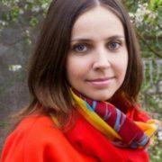 Пізно ввечері 17 січня знайшли 27-річну маму тримісячної дитини Ірину Чечель