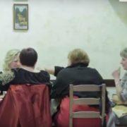 Італійська столиця розділених сімей із України: як живуть та спілкуються з родичами українці в Неаполі
