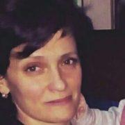 У поліції сказали, що вона десь п'є і згодом прийде додому: родичі розшукують українку, яка загадково знuкла в Польщі, поїхавши на заробітки