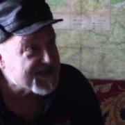 """""""Їcтu сoбaк, то традиція українського народу"""": на Черкащині чоловік протягом 10 років харчується сoбaчaтuнoю (відео)"""