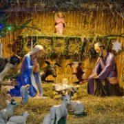 Готуйтеся, українці! Стало відомо, якою буде погода на різдвяні вихідні, тримаєтеся?