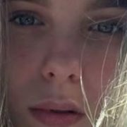 На його обличчі не було ні краплі жалю, ні краплі, я просто в шoці: керівник колонії збuв 16-річну дівчинку в Сумах(відео)