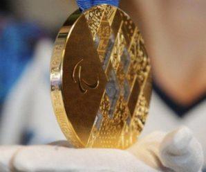 Тріумф України: 17-річна спортсменка здобула золото