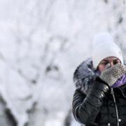 На тепло і не сподівайтеся! Стало відомо, яку погоду слід чекати, невже морози поб'ють усі рекорди?