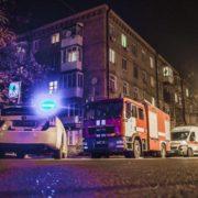 Дорога залита кров'ю: Харків сколихнула нова трагедія