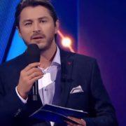 Стало відомо, хто представлятиме Україну на Євробаченні-2018 в Лісабоні (відео)