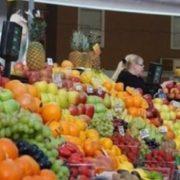 Експерти порівняли вартість продуктів у Польщі та Україні