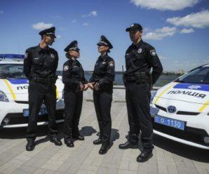 У поліції бракує кадрів, бо довіра до неї падає – Гуртовський