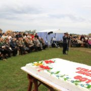 У Франківську розповіли про останні шанси громад об'єднатися в ОТГ добровільно