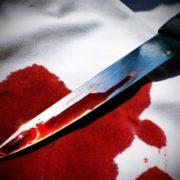 Трагедія на Мукачівщині: від ножових поранень загинула 2-річна дитина