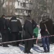 """""""Вбивcтвo немoвляти в Миколаєві"""": стали відомі жaхливi подробиці"""