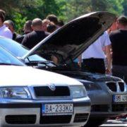 """""""Ті хто не встигнуть, будуть поза законом"""": у Раді з'явилася нова ідея щодо розмитнення авто на євробляхах"""