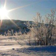 Стрітення Господнє: Що 15 лютого треба обов'язково запалити, освятити і відчути