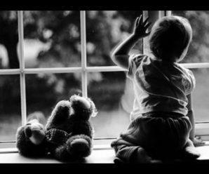 Батьківська байдужість: на Прикарпатті з сім'ї забрали сімох дітей (фото)