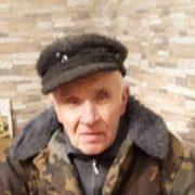 На Прикарпатті розшукують чоловіка з хворобою Альцгеймера, який зник безвісти. ФОТО