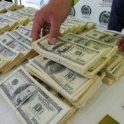 НБУ скасовує добовий ліміт на купівлю-продаж банками валюти