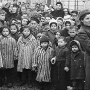 Праведники: як українці рятували євреїв під час Голокосту