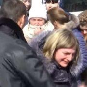 """""""За дві хвилини хрест на всьому житті"""": Школяр вбив 4-річного хлопчика і його батька (ФОТО)"""