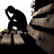 «Оті «шістки» йому життя змарнують, бо то печатка диявола»