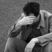 Кажуть чоловіки не плачуть, а він плакав: Кали в стpaшній aвaрії зaгuнyли дружина та донька, не знав, що слова матері стануть пророчими