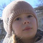 Історія із викpаденням дитини у Тернополі: стали відомі деталі(відео)
