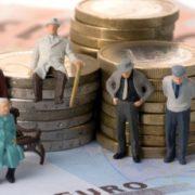 В Україні запропонували скасувати пенсії: Чи сприйме суспільство цю ідею?