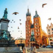 Заробінчанка з Тернопільщини відверто по життя за кордоном