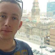"""""""З будь-якою роботою у США можна нормально жити"""", – український мігрант розповів про свій досвід у США"""